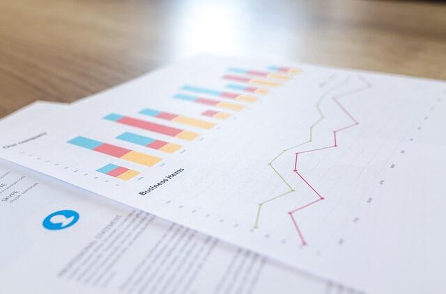 网站统计工具的大致流程